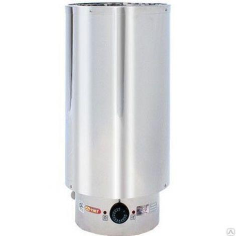 Электрокаменка ЭКМ-4