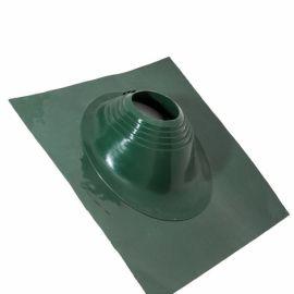 Мастер флеш угловой №1 Зеленый 75-200мм