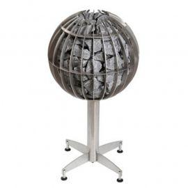 Электрическая печь Harvia Globe 6,9кВт-10,5кВт