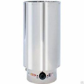 Электрокаменка ЭКМ-3