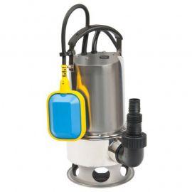 Дренажный насос unipump INOXVORT 750 SW