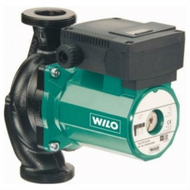Wilo TOP RL 25/8.5 EM PN6/10