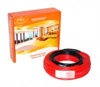 Lavita Греющий кабель