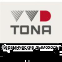 Tona VVD