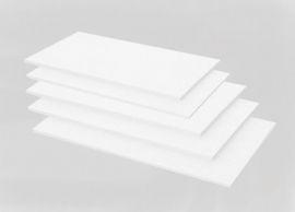 TERMOISOL 1000х610х30 мм (лист)